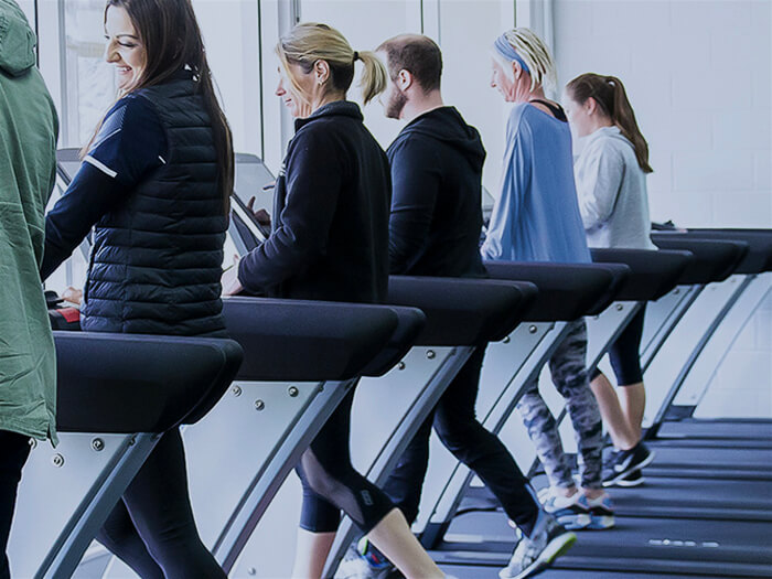 How Smart Equipment Can Boost Health Club Retention