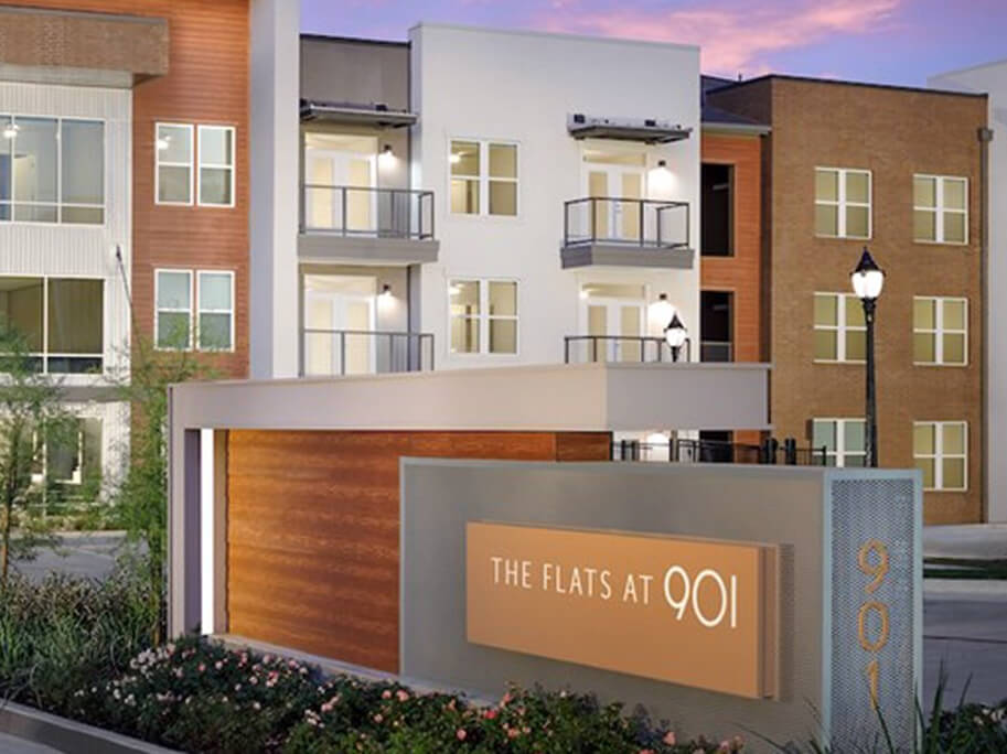 THE FLATS AT 901_UNITED STATES