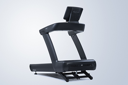 INTENZA 450 TREADMILL_IMAGEBANK