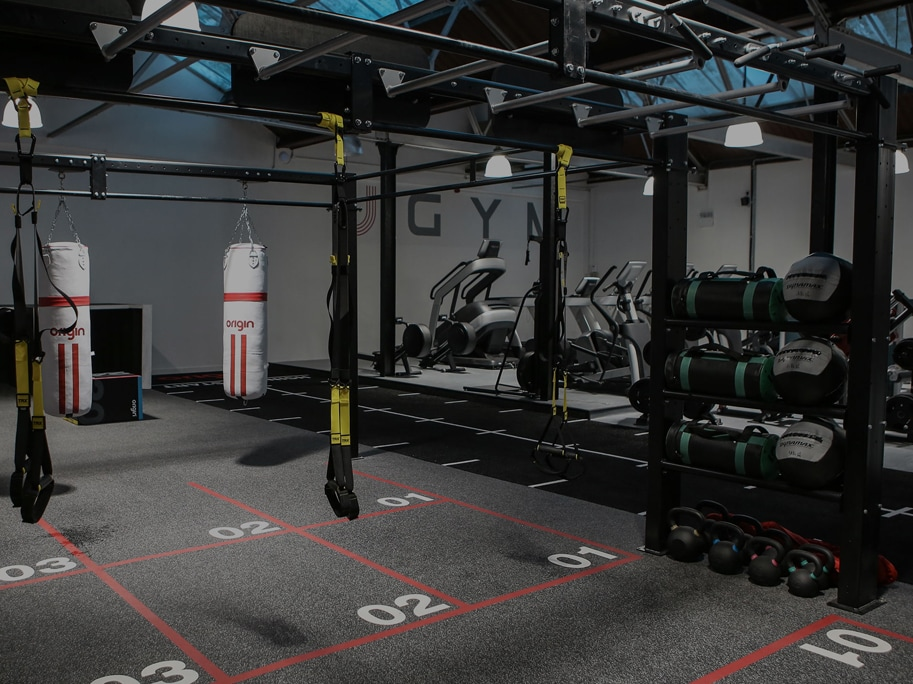 uGYM_UNITED KINGDOM